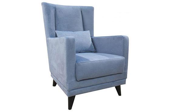 Кресла и банкетки